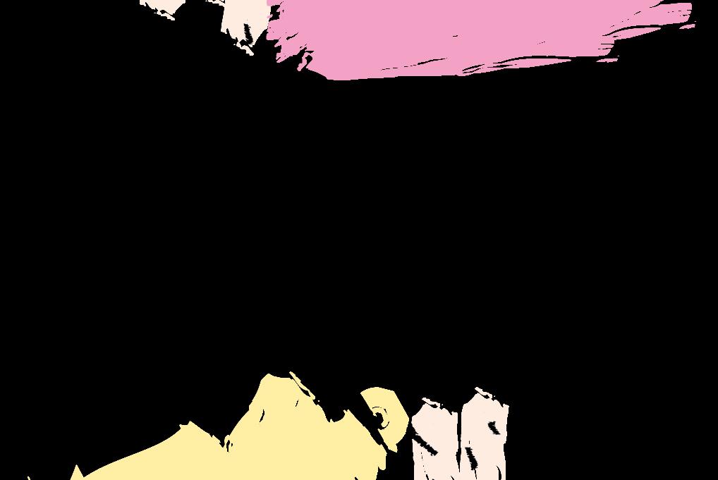 DeLaCrēme